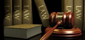 Law_Gavel_Books001-574x268