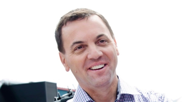 ontario-pc-leader-tim-hudak-on-the-campaign-trail