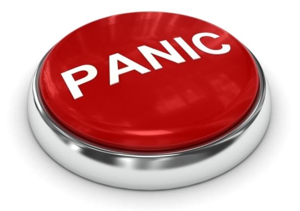 Panic-2