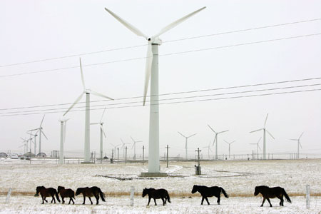 texas-wind-turbines
