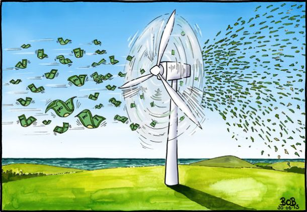 Throwing_money_at_wind_power2