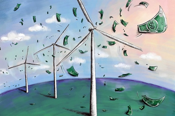 wind-turbine-money2