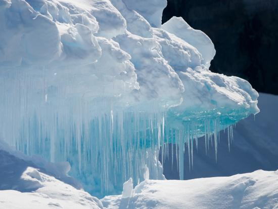 Antarctic2-2