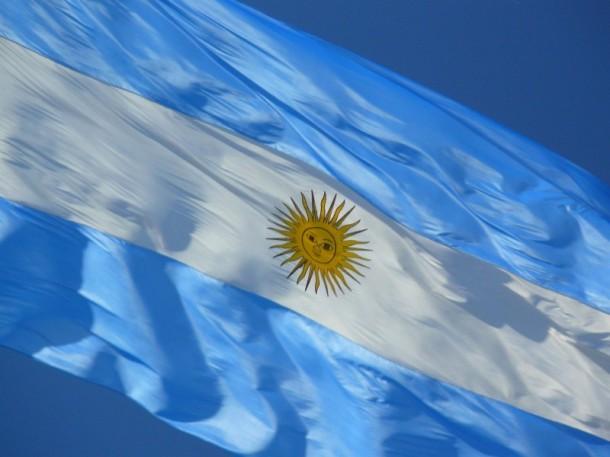 Buenos-Aires-Argentina-2