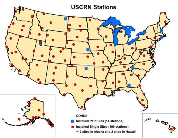 USCRN-network-1-2
