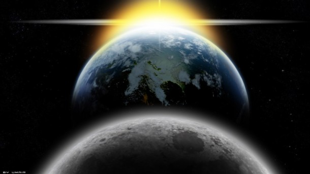 earth_moon_and_sun_by_thehunterminater-d57ctwc