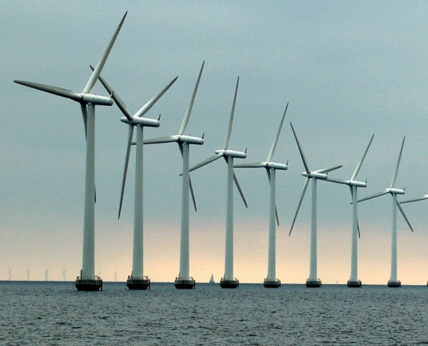 India-forms-offshore-wind-energy-panel--2