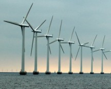 India-forms-offshore-wind-energy-panel-