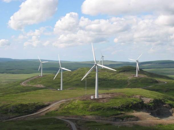 Ireland turbines 3