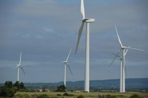Ireland turbines1