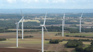 Ireland turbines4