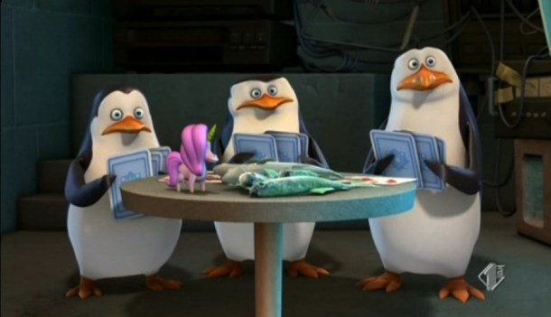 Playing-Card-Games-penguins-of-madagascar-31843865-1018-586