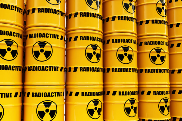 nuclearwaste-2