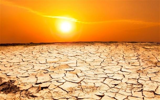 drought_2398818b-2