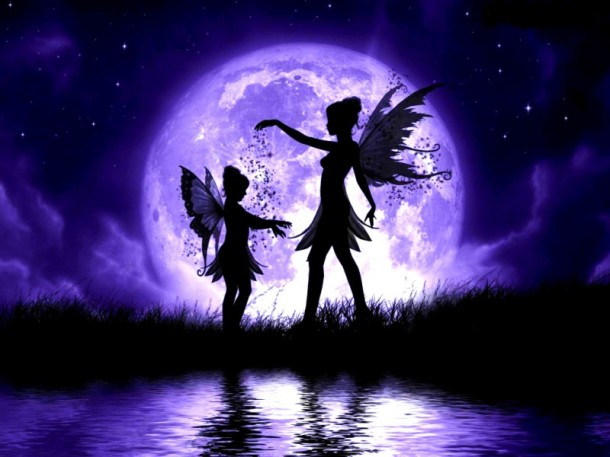 Fantasy-fantasy-1