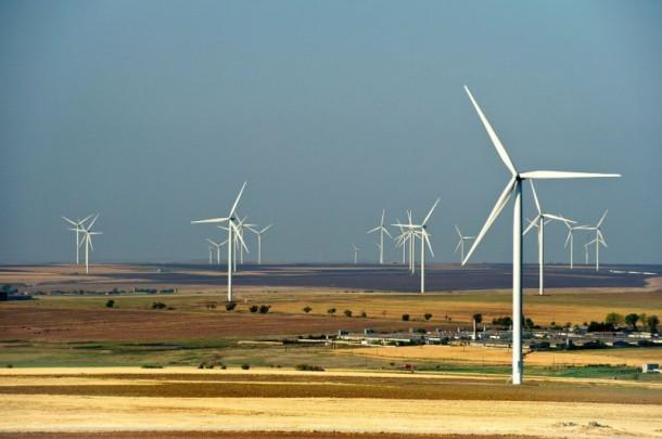 Fantanele-Cogealac-wind-farm-image-courtesy-CEZ-2