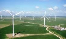 Little-Cheyne-Court-onshore-wind-farm-credit-RWE-2