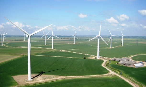 Little-Cheyne-Court-onshore-wind-farm-credit-RWE