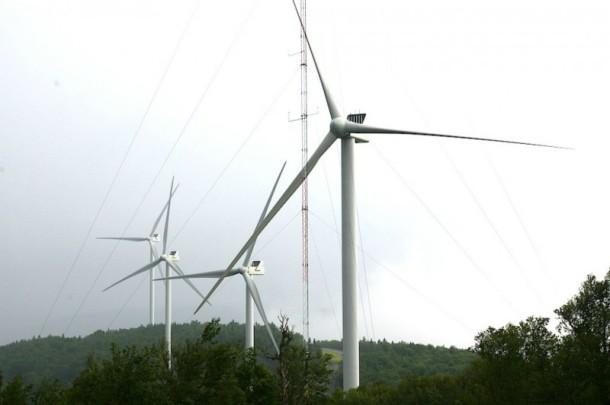 Lowell-turbines-2