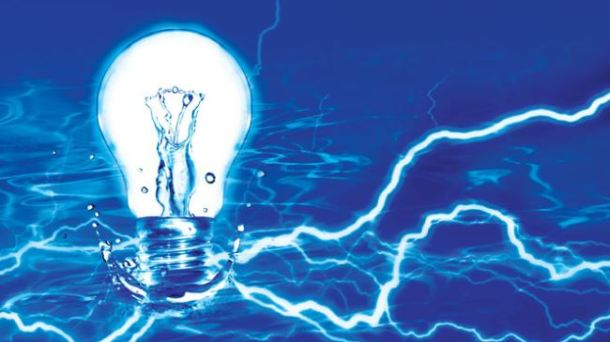 387678_Dutch-Water-Electricity-2