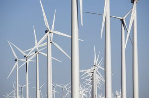 Energia-eolica-Foto-Danish-Wind-Industry-Association-Creative-Commons-2