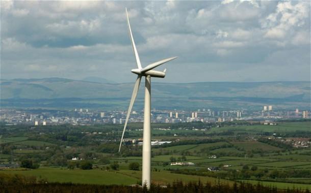 wind-farm_2394743b-2