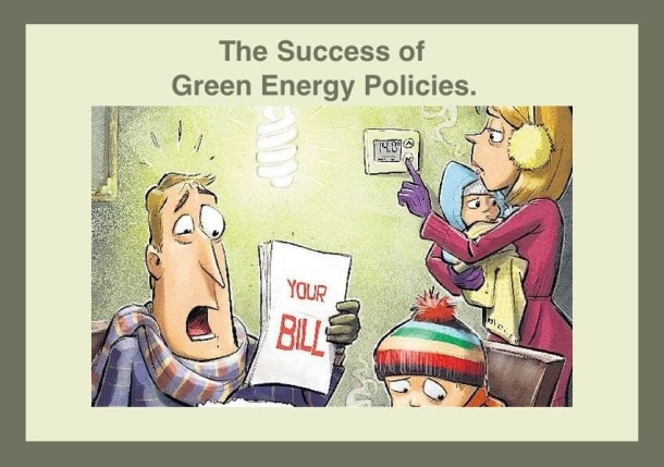 green energy policies1