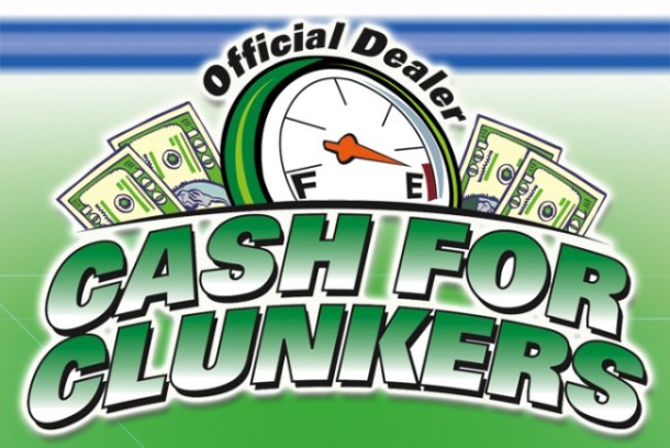 cash-for-clunkers-banner1