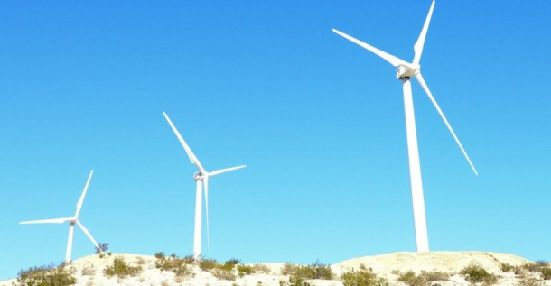 508windmills-1250x650