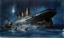 1000_titanic_sinking_12x8