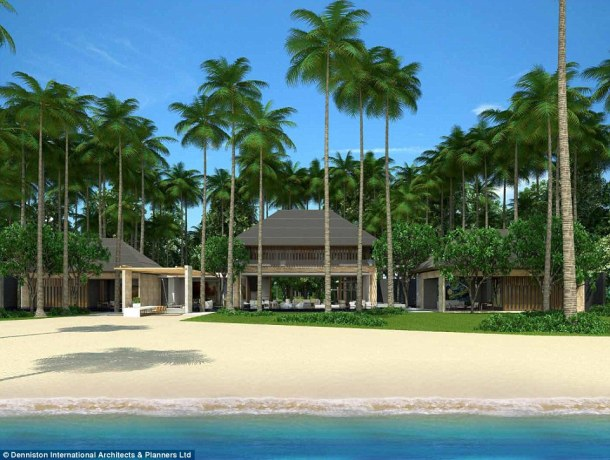 3a4715c000000578-3934772-the_artists_renderings_for_leonardo_dicaprio_s_new_resort_on_a_s-a-1_1479137747514