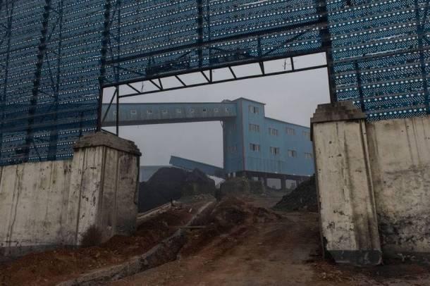china_coal_1_1468332